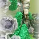 130x130 sq 1365110758188 rock climbing wedding cake side image