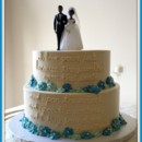 130x130_sq_1390842050910-forget-me-not-wedding-cak
