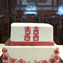 130x130 sq 1396797836872 chinese wedding cak