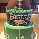 130x130 sq 1404062224246 eagles grooms cake