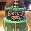 130x130 sq 1404062224246 eagles grooms cake
