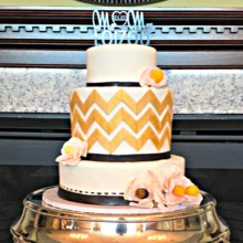 220x220 sq 1384181811820 kendal wedding cak