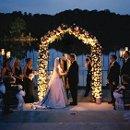 130x130 sq 1343210582384 weddingatnight