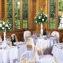130x130 sq 1343210612918 weddingreception