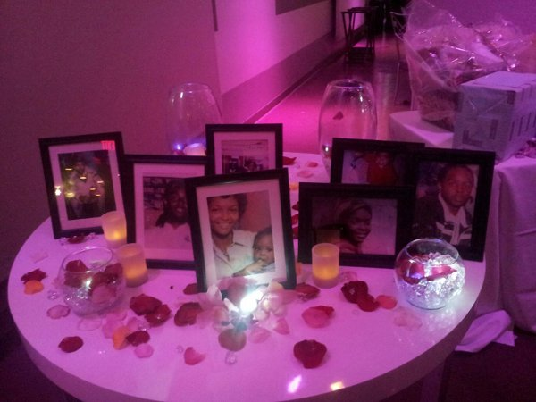 photo 30 of L.O.V.E. Event Planning & Design