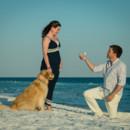 130x130 sq 1471634561166 destin beach photography 1