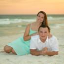 130x130 sq 1471635023384 destin beach photography 604