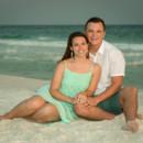 130x130 sq 1471635023739 destin beach photography 601