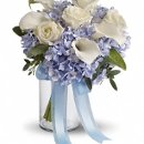 130x130 sq 1343306241310 bouquet