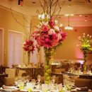 130x130 sq 1343307447965 weddingreceptioncenterpieces4