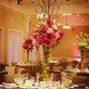 130x130 sq 1343307447965 weddingreceptioncenterpieces4