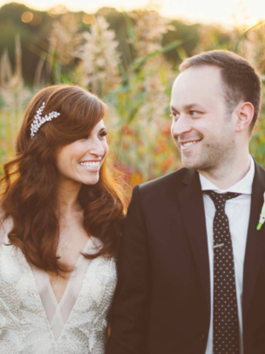 connecticut wedding hair & makeup - reviews for 162 hair & makeup