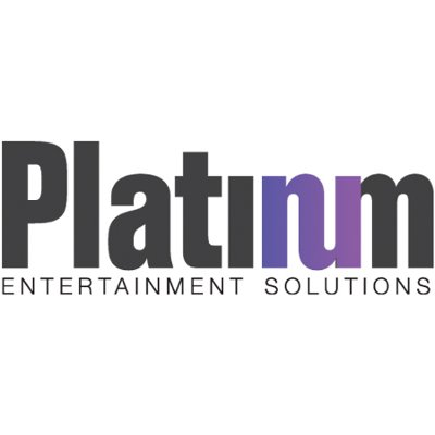 Platinum Entertainment Solutions