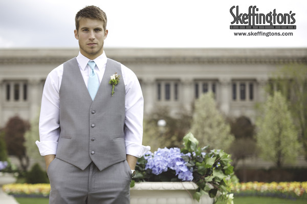 Wedding Gowns Des Moines Ia 85