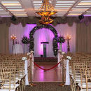 130x130 sq 1532114355 61e9a991b481aa02 wedding aisle 2