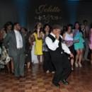 130x130 sq 1431055074438 tripp dancing