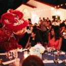 130x130 sq 1433119972140 thaiwedding0559e