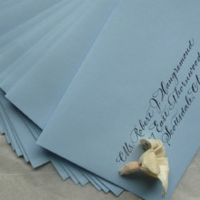 220x220 sq 1421304889227 blueenvelopes copy