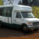130x130 sq 1359154825808 tourbus