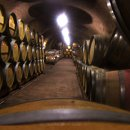 130x130 sq 1359154829929 winecellar