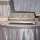 130x130_sq_1368501465302-wbd16-2012-11-10-cake
