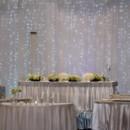 130x130 sq 1368501558907 wbd45 2012 11 10 tables