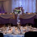 130x130 sq 1445695282563 nathaliebruno wedding reception 0421
