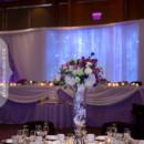 130x130 sq 1445698994461 nathaliebruno wedding reception 0391