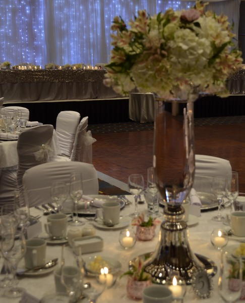 Unique Wedding Gifts Ottawa : Wedding Belles DecorOttawa, ON Wedding Eventproduction