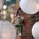 130x130 sq 1355874920378 lanterns