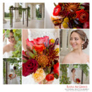 130x130 sq 1400862524459 cheesmanparkweddingbellaca 3197292268