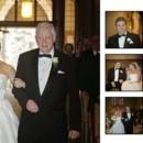 130x130 sq 1420998358007 2014 bridal show 002 sides 1 2