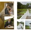 130x130 sq 1420998392149 2014 bridal show 003 sides 3 4