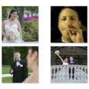 130x130 sq 1420998455816 2014 bridal show 005 sides 7 8