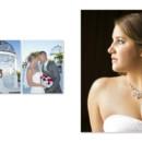 130x130 sq 1420998485017 2014 bridal show 006 sides 9 10