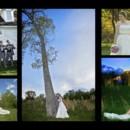 130x130 sq 1420998515301 2014 bridal show 008 1