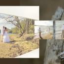 130x130 sq 1420998546594 2014 bridal show 009 sides 15 16