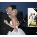 130x130 sq 1420998577387 2014 bridal show 010 sides 17 18