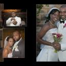130x130 sq 1420998639647 2014 bridal show 012 sides 21 22