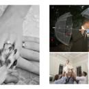 130x130 sq 1420998674841 2014 bridal show 013 sides 23 24