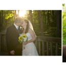 130x130 sq 1420998745963 2014 bridal show 015 sides 27 28