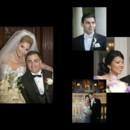 130x130 sq 1420998782393 2014 bridal show 016 sides 29 30