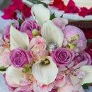 130x130 sq 1344781107722 ringsandflowers