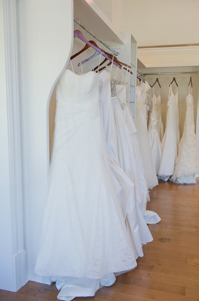 photo 89 of A Little Something White Bridal Couture