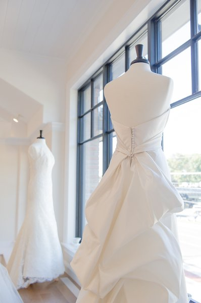 photo 92 of A Little Something White Bridal Couture