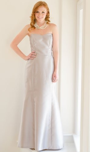 photo 38 of A Little Something White Bridal Couture