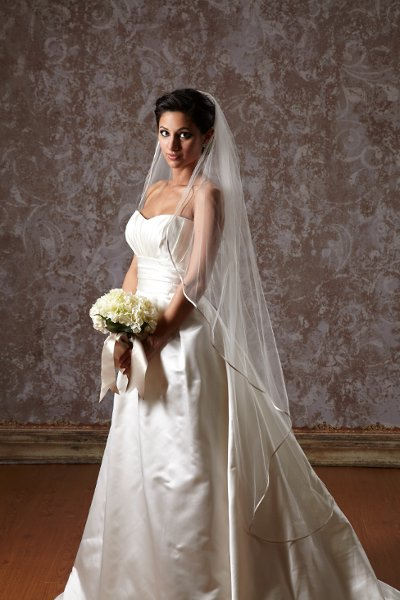 photo 77 of A Little Something White Bridal Couture