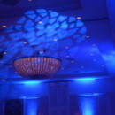 130x130 sq 1416526044424 central florida wedding lighting