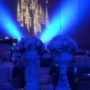 130x130 sq 1416526065650 tylerlight central florida wedding lighting2