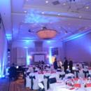 130x130 sq 1416526084886 tylerlight central florida wedding lighting